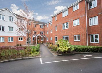 Thumbnail 1 bed flat for sale in St Georges Court, Ferndown