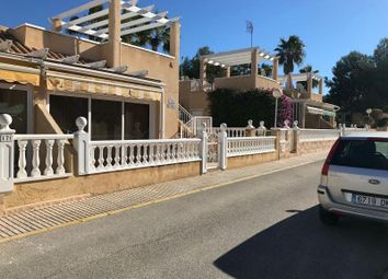 Thumbnail 2 bed bungalow for sale in Urbanisation Lago Jardin, Torrevieja, Alicante, Valencia, Spain
