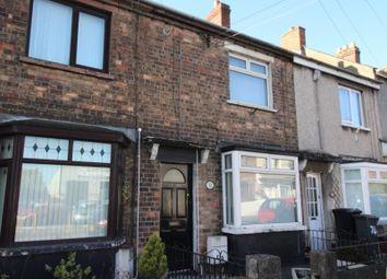 Thumbnail 2 bed property to rent in Ellis Street, Carrickfergus