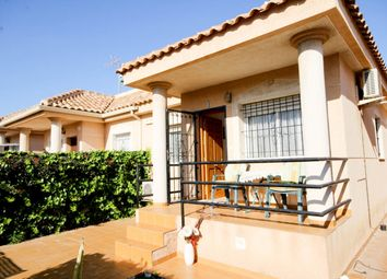 Thumbnail 2 bed bungalow for sale in 03300 La Zenia, Spain