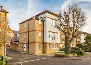Thumbnail 4 bed property for sale in Langley Park Road, Sutton