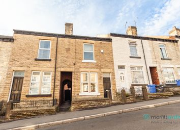3 bed terraced house for sale in Warner Road, Hillsborough, Sheffield S6