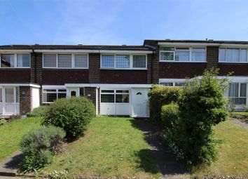 Thumbnail 3 bed property for sale in Shelbury Close, Sidcup
