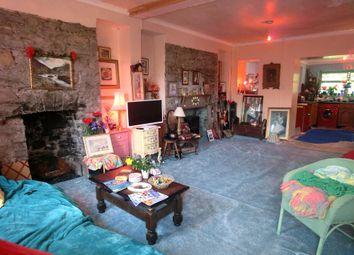 Thumbnail 3 bed terraced house for sale in Prospect Place, Ystalyfera, Swansea
