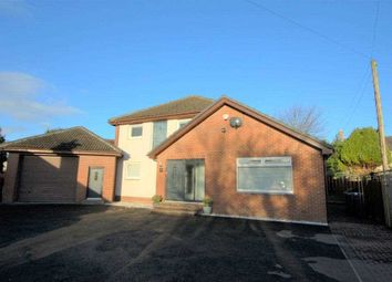 Thumbnail 5 bed property for sale in Queensferry Road, Kirkliston