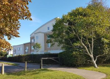 Thumbnail 1 bed property for sale in 46 Wortley Road, Christchurch, Dorset