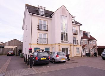 Thumbnail 2 bedroom flat to rent in Barter Close, Kingswood, Bristol