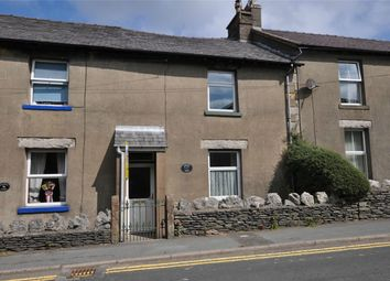 Thumbnail 2 bed terraced house for sale in Greendale, Mount Pleasant, Tebay, Cumbria