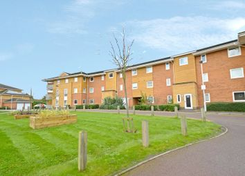Thumbnail 2 bedroom flat to rent in Manning Gardens, Croydon