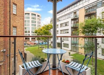 Thumbnail 2 bed flat for sale in Ice Wharf, New Wharf Road, Kings Cross, London