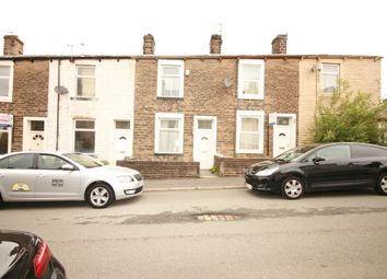 2 bed terraced house for sale in Oak St, Colne BB8