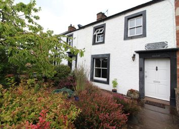 Thumbnail 3 bed property to rent in Skirwith, Penrith