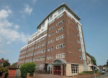 Thumbnail 1 bed flat to rent in 160 Croydon Road, Beckenham, Kent