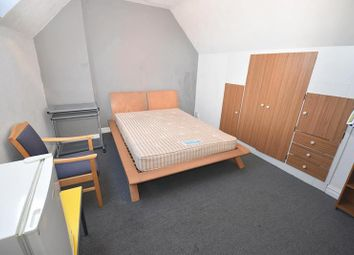 Thumbnail 1 bedroom property to rent in Leicester Road, Loughborough