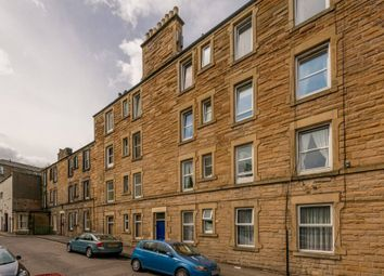 Thumbnail 1 bed flat for sale in 21/10 Maryfield, Edinburgh