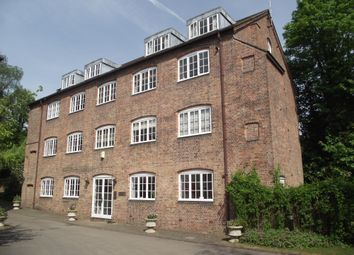 2 bed flat to rent in Abbey Mill Lane, St.Albans AL3