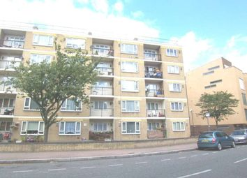 Thumbnail 1 bed flat to rent in Blick House, Neptune Street, Surrey Quays, London