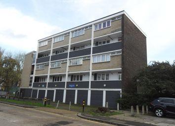 3 bed flat for sale in Northolt Road, South Harrow, Harrow HA2