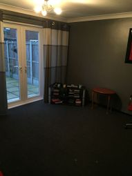Thumbnail 3 bed terraced house to rent in Long Banks, Harlow
