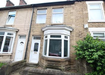 Thumbnail 3 bed terraced house for sale in Sandymount Road, Wath-Upon-Dearne, Rotherham