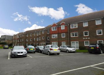 Thumbnail 2 bed flat for sale in The Meads, Windsor