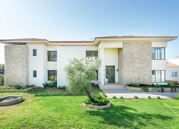 Thumbnail 7 bed villa for sale in Villa Adam Karpasia Esentepe, Esentepe