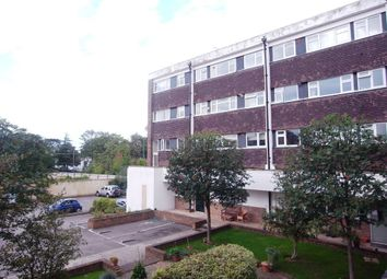 Thumbnail 3 bed flat to rent in St. Marks Hill, Surbiton