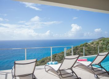 Thumbnail 4 bed villa for sale in Island Time, Falmouth Harbour, Antigua And Barbuda