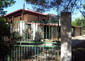Thumbnail 3 bed villa for sale in 72013 Ceglie Messapica Br, Italy