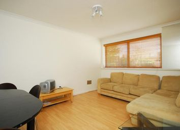 Thumbnail 3 bed flat to rent in Park Gate, Battersea