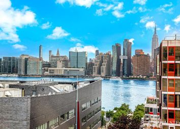 Thumbnail Studio for sale in 2 -17 51st Avenue, Queens, New York, United States Of America