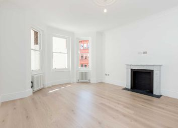 Thumbnail 3 bed flat for sale in Ashley Gardens Thirleby Road, London