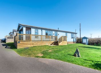 Thumbnail 3 bed detached bungalow for sale in Malborough, Kingsbridge