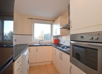 Thumbnail 2 bedroom flat to rent in Talbot Road, Wembley