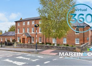 2 bed flat for sale in Eden Vale Road, Westbury BA13