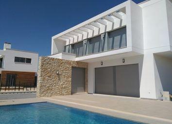 Thumbnail 4 bed villa for sale in Spain, Valencia, Alicante, Los Montesinos