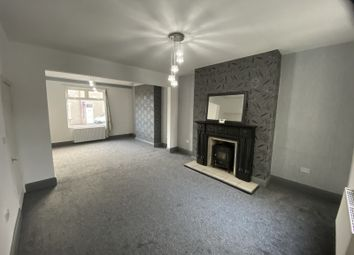 3 bed terraced house for sale in Third Street, Horden, Peterlee SR8