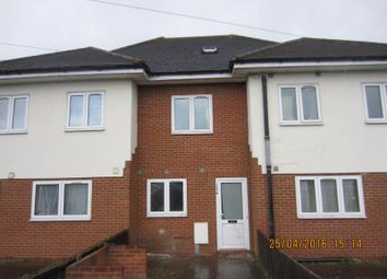 Thumbnail 1 bedroom property to rent in Village Way, Pinner