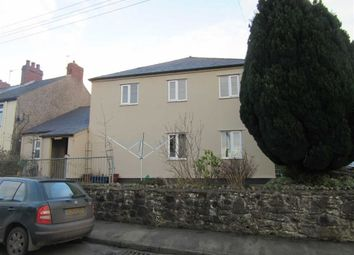 Thumbnail 2 bedroom cottage to rent in Woodside Street, Cinderford