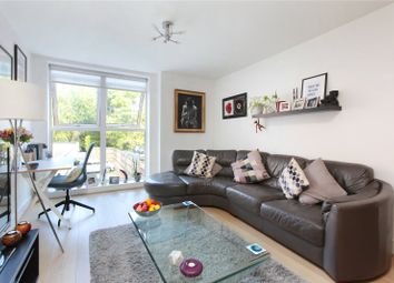 Thumbnail 2 bed flat for sale in Ketley House, 65 Garratt Lane, Wandsworth, London