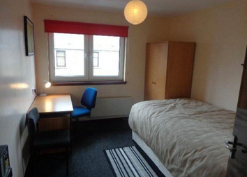 Thumbnail 6 bedroom flat to rent in Flat 2, 1A Constitution Street