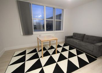 Thumbnail 1 bed flat to rent in Status Park, Nobel Drive, Hayes