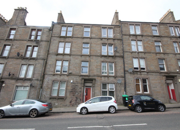 Thumbnail 1 bed flat to rent in Provost Road, Strathmartine, Dundee, 8Ah