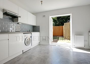 Thumbnail 1 bed property to rent in Percy Gardens, Ponders End, Enfield