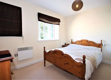 Thumbnail 1 bed property to rent in Admirals House, Southsea, Hampshire