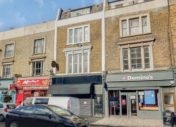 Thumbnail 1 bed flat for sale in Coldharbour Lane, Brixton, London