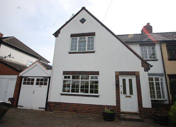 Thumbnail 3 bedroom semi-detached house to rent in Hollyhedge Road, West Bromwich