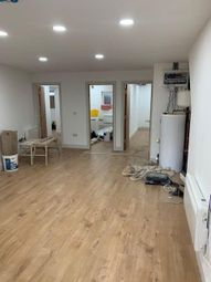 3 bed maisonette to rent in High Street South, East Ham E6