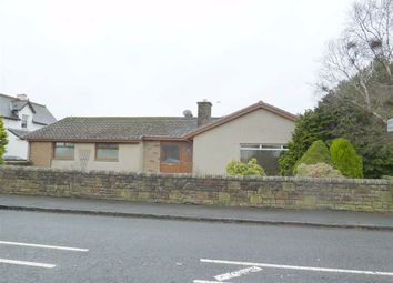 Thumbnail 3 bedroom detached house for sale in Redhouse Road, Seafield, Bathgate