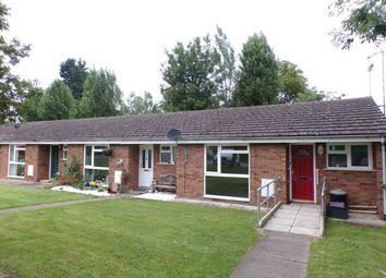 Thumbnail 1 bed bungalow for sale in The Bungalows, Millers Close, Welford On Avon